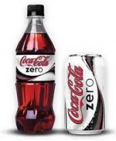 CocaColaZero%s's Photo
